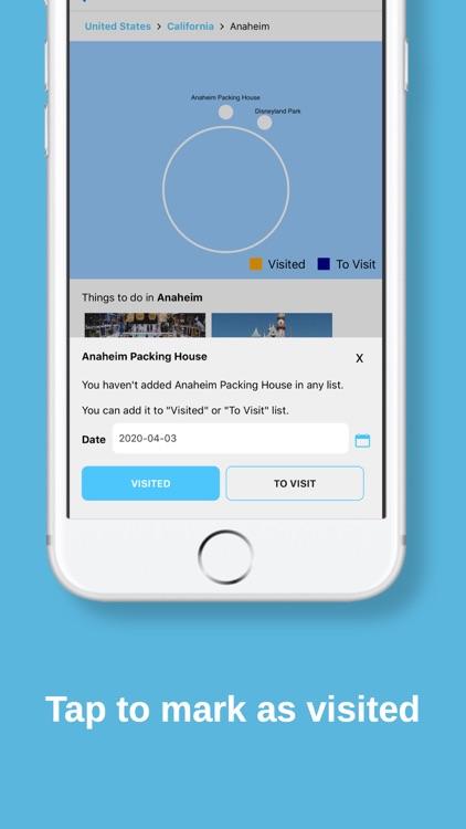 visitmap screenshot-6
