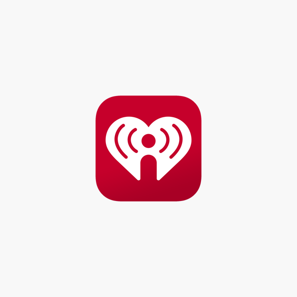 Iheartradio Not Working On Ps4