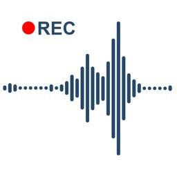 recording app-Voice to Text