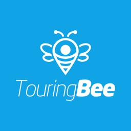 TouringBee: личный экскурсовод