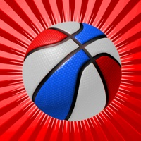Codes for Basketball Stars - Ball Arcade Hack