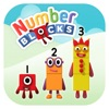 Meet the Numberblocks! - iPhoneアプリ