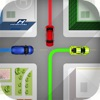City Driving - Traffic Puzzle
