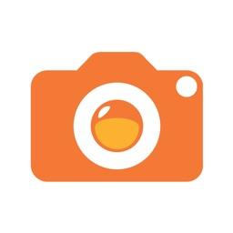 Zoomin: Print Photos