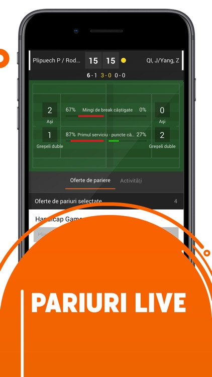 888 Sport – Pariuri sportive screenshot-3