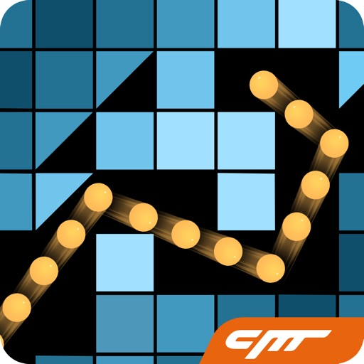 Top 148 Free iPhone and iPod Touch Games | 148Apps