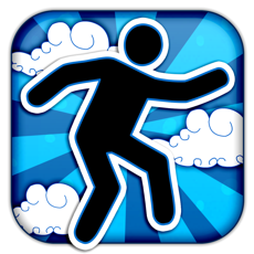 Activities of Stickman Run ^-^