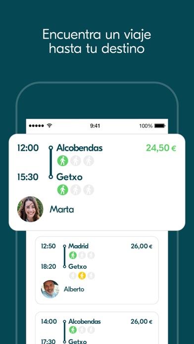 Descargar BlaBlaCar - Compartir coche para Android