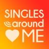 SinglesAroundMe Local dating