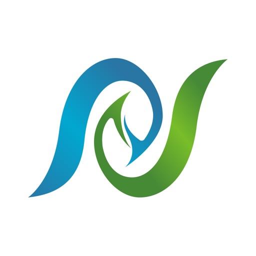 云讯通 - 企业办公平台