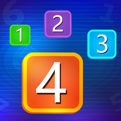 Number of numbers