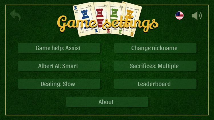 Chess Cards - Mate! Unlimited screenshot-4