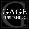 Gage Publishing Inc. - Gage Publishing  artwork