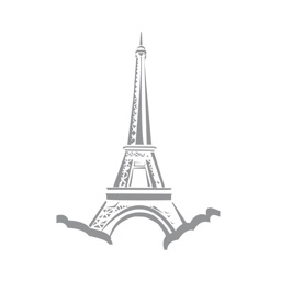 Paris Guide - Travel Guide