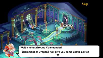 Angel Town 4 screenshot 9