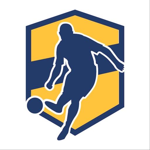 Football Souvenir