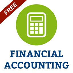 Financial Accounting Course