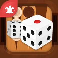 Activities of Backgammon GT