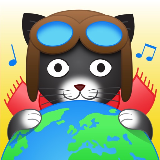 Jazzy World Tour- Musical Journey For Kids Review