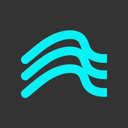 WavePoolMag