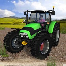 Farming Simulator Games 2019