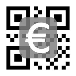 Codice Fattura Elettronica