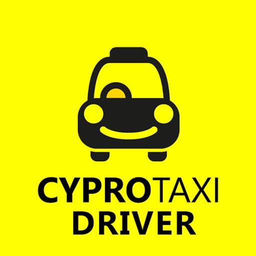 CyproTaxi Driver