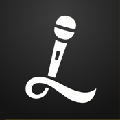 Laughable - Comedy Podcast Player icon