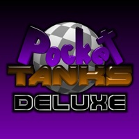 Codes for Pocket Tanks Deluxe Hack