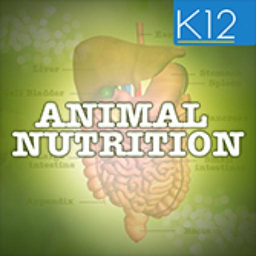 Animal Nutrition Biology