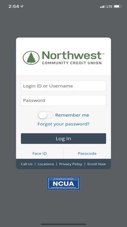 Northwest Community eBanking