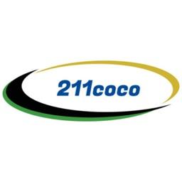 211coco