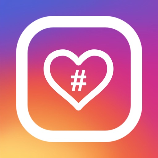 HashTag : #Tag For Instagram