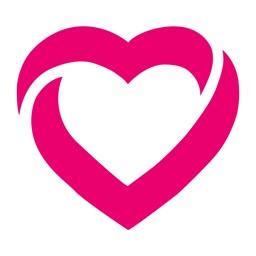 BiDate: #1 Bisexual Dating App