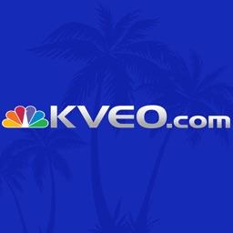 KVEO News KVEO.com