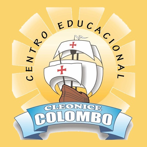 Cleonice Colombo