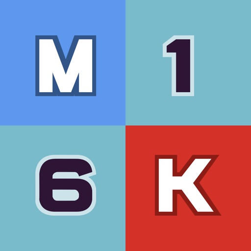 MK61+