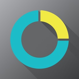 OpenMarkets Equix Mobile