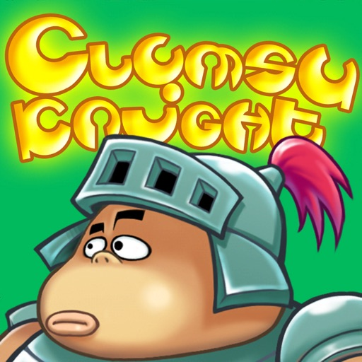 Clumsy Adventure
