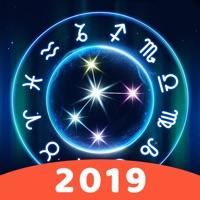 Daily Horoscope Plus® 2019 apk