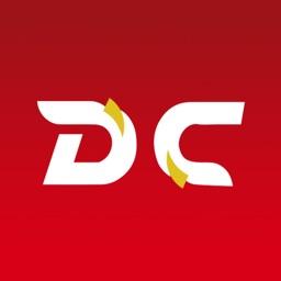 Delivery Чита – Доставка еды