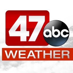 47abc Weather