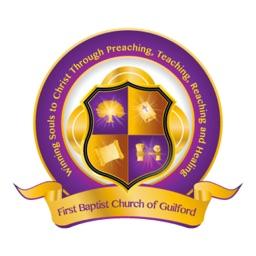 First Baptist Church Guilford
