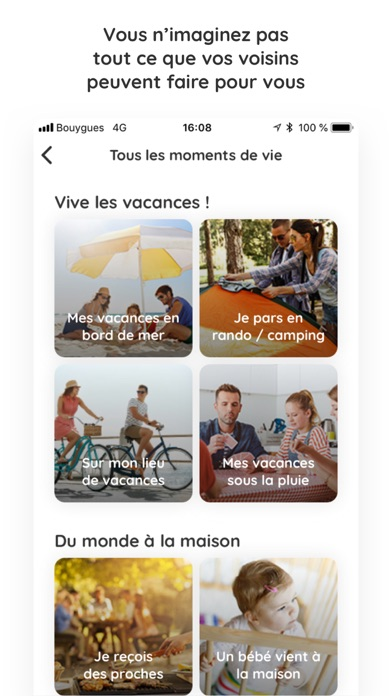 download AlloVoisins apps 0