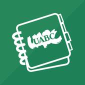 Agenda UABC