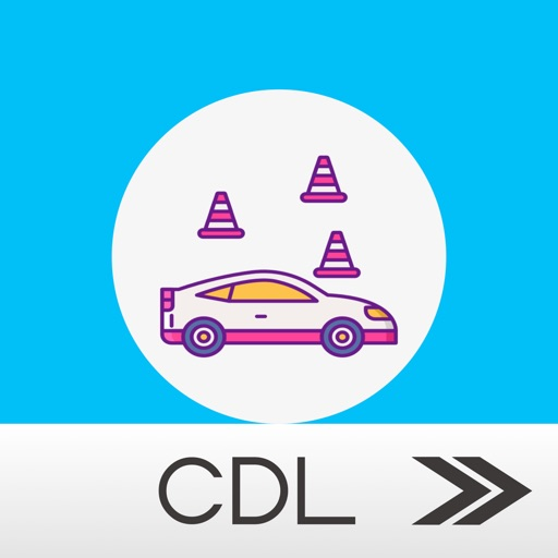 CDL Practice Test.