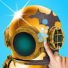ミステリーコースト - 新作のゲーム iPad