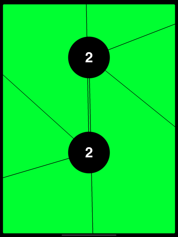 rr-ipad-2