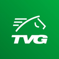 Free tvg horse betting tracksuit dave betting