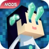 Mods crafting for minecraft PC - iPadアプリ